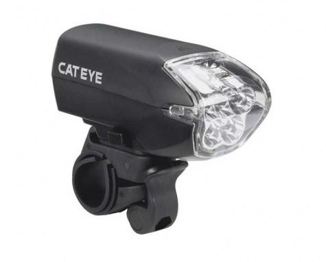 Cateye-HL-EL220