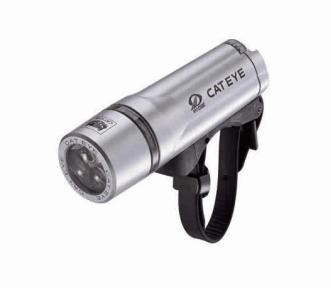 Cateye-HL-EL410