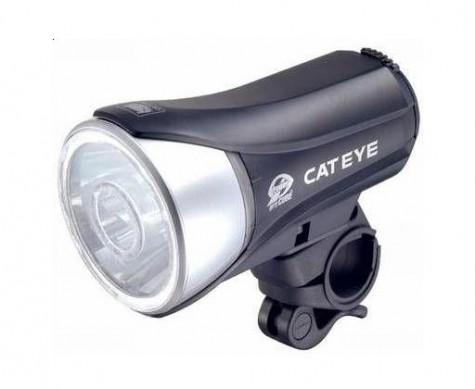 Cateye-HL-EL530