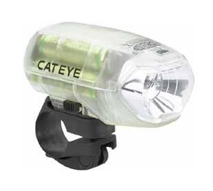 Cateye-HL-MC200