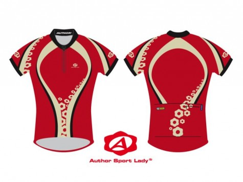 Dres_ASL-2B_Author_Sport_Lady