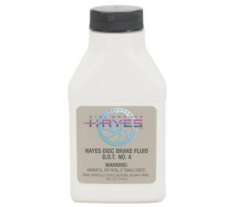 Hayes_Disc_Brake_Fluid