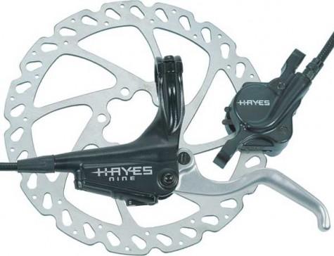 Hayes_HFX-9XC