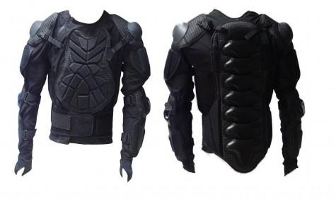 LongNine_body_armor
