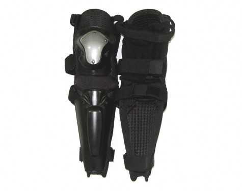 LongNine_knee_shin_protection