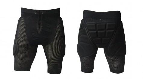LongNine_protective_pants