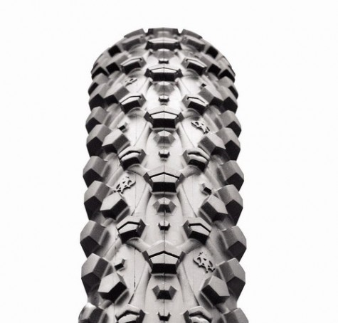 Maxxis_Ignitor_26x2_1