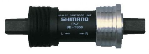Shimano_BB-TS30_Acera