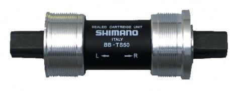 Shimano_BB-TS50_Alivio