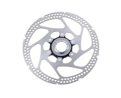 Shimano_Deore_LX_rotor_160mm