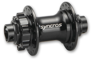 Syncros_FR_20mm