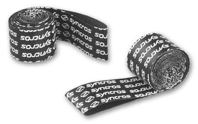 Syncros_Rim_Strip_26_x22_26mm