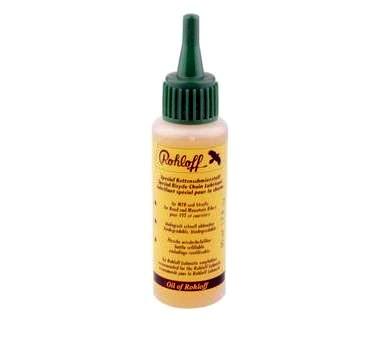 rohloff oil-ulje